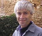 Architektas Martin Hammer
